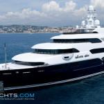 superyachts.com