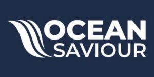 Plastica negli oceani, interviene la nave Ocean Saviour