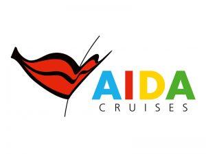 aida-cruises-logo-img