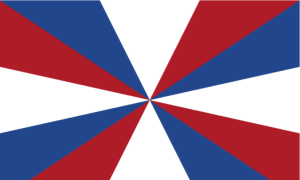Bandiera navale olandese