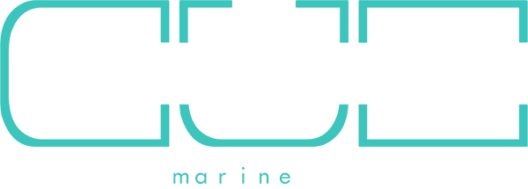 MarineCuE - Close-up Engineering