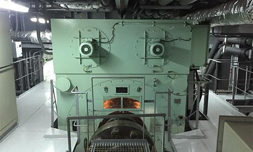 generatori-asse
