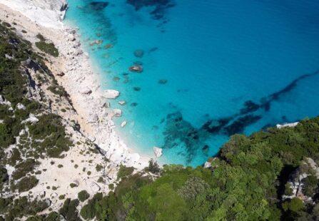 Sardegna: un paradiso a portata di mano