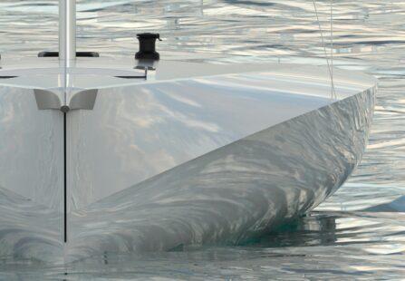Ecofoiler: la startup italiana per le imbarcazioni ecologiche