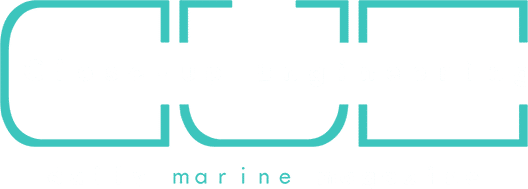 Marine CuE | Close-up Engineering