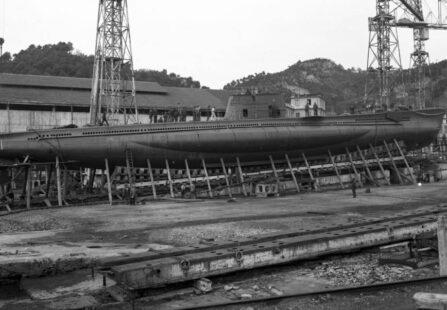 Il Macallè: storia, affondamento e ritorno a casa dell'ultimo marinaio