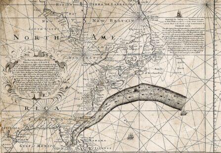 La corrente del Golfo si sta raffreddando? Cosa potrebbe comportare?