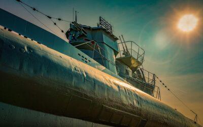 La crisi dei sottomarini: l'Australia ha pugnalato alle spalle la Francia?