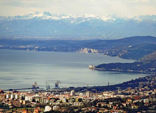 """No Green Pass a Trieste: una situazione """"intollerabile"""""""